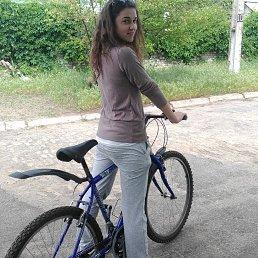 Наталья, 19 лет, Одесса
