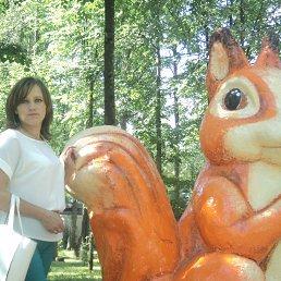 Ирина, 39 лет, Казань