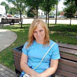 Кристина, 24 года, Белгород