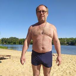 Alex, 53 года, Константиновск
