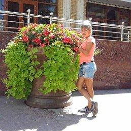 Оля, 28 лет, Ставрополь