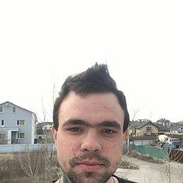 Ярослав, 25 лет, Вишневое