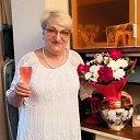 Фото Людмила, Москва, 71 год - добавлено 15 июня 2020