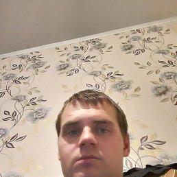 Максим, 25 лет, Рязань