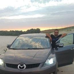 Алексей, 28 лет, Волжский