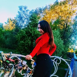 Алёна, 18 лет, Новопсков