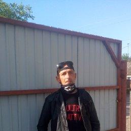 Юрий, 52 года, Херсон