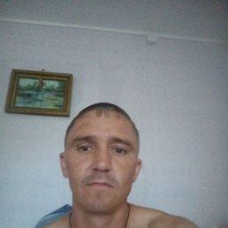 Серёга, Иркутск, 30 лет