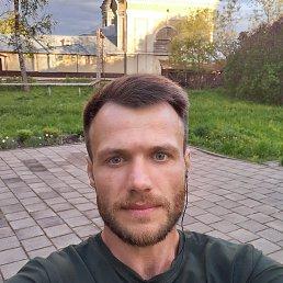 Александр, 31 год, Киров