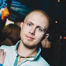 Алексей, 26 лет, Уфа