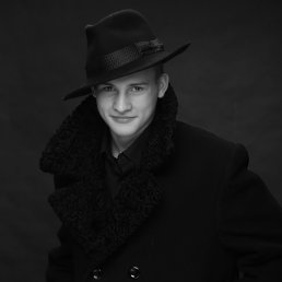Андрей, 17 лет, Екатеринбург