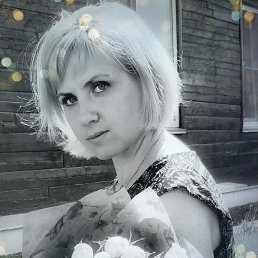 Марина, 34 года, Барнаул
