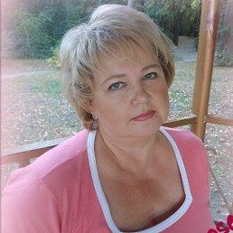 Наталья, 56 лет, Черкассы