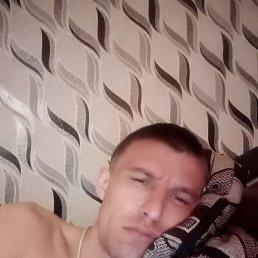 Саша, Улан-Удэ, 28 лет
