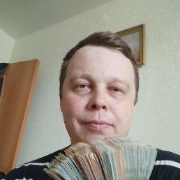 Фото Алексей, Ижевск, 40 лет - добавлено 29 июля 2020