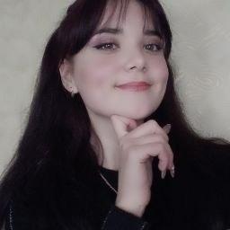 Rena, 24 года, Воронеж