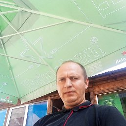 Фото Юрий, Пермь, 37 лет - добавлено 7 августа 2020
