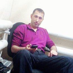 Роман, 29 лет, Комсомольск-на-Амуре