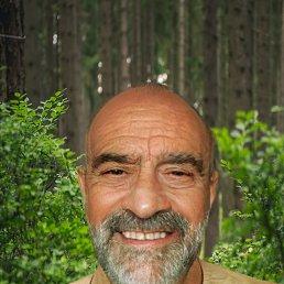 Егор, 38 лет, Десногорск