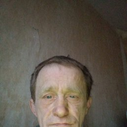 Тимофей, 44 года, Ростов
