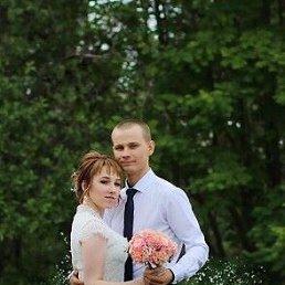 ВИКУСИК, 21 год, Колышлей