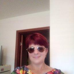 Галина, 37 лет, Барнаул