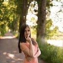 Фото Вера, Курск, 30 лет - добавлено 11 июня 2020 в альбом «Лента новостей»