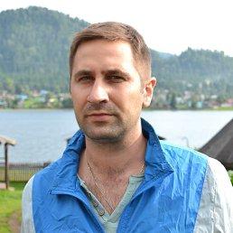 Антон, 31 год, Барнаул