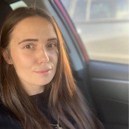 Кристина, Ульяновск, 29 лет
