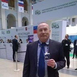 Павел, 59 лет, Краснознаменск
