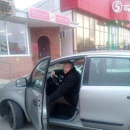 Виктор, 57 лет, Приморско-Ахтарск
