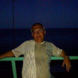 Сергей, 52 года, Николаев