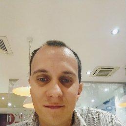 Андрей, 36 лет, Староконстантинов