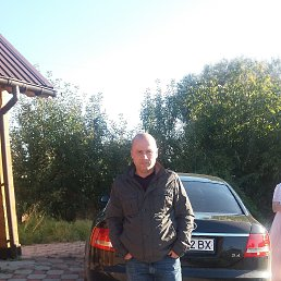 Олексей, 44 года, Житомир