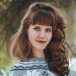 Ольга, Тула, 30 лет
