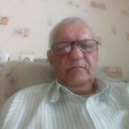 Анатолий, 56 лет, Бровары