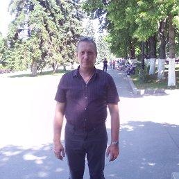 Михаил, Ульяновск, 52 года