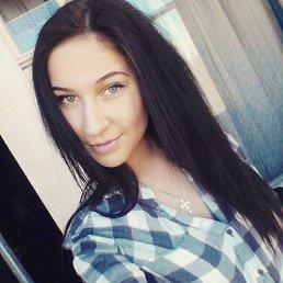 Елена, Тула, 26 лет