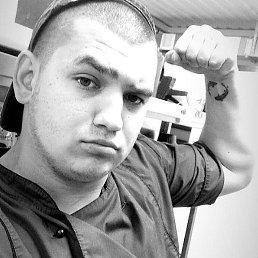 Жека, 29 лет, Новочеркасск