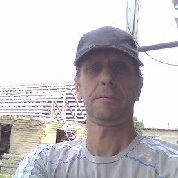 Андрей, 45 лет, Барнаул