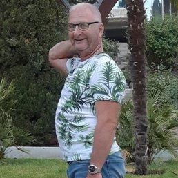 Сергей, Минск, 40 лет