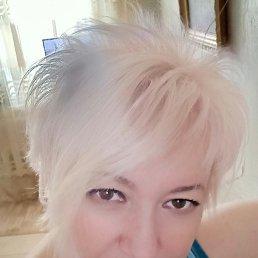 Лариса, Сочи, 40 лет