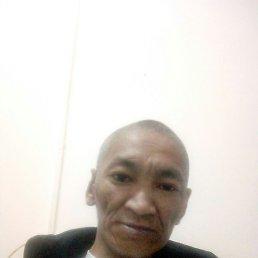 Василий, Владивосток, 45 лет