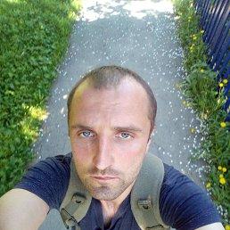 Слава, 29 лет, Бакал