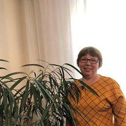 Inga, 52 года, Звенигово