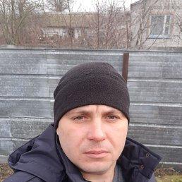 Олександр, , Переяслав-Хмельницкий