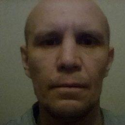 Максим Юрьевич(секс), 42 года, Березники