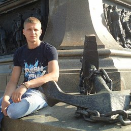 Дима, 33 года, Луганск