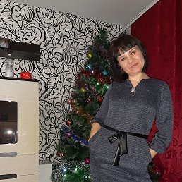 Светлана, 37 лет, Тольятти