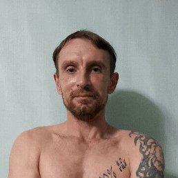 Kirill, 33 года, Рязань